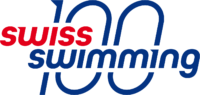 Swiss Swimming Onlineshop